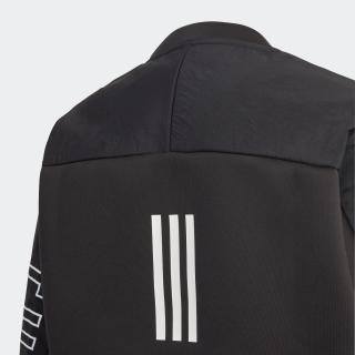 スポーツ 2 ストリート クルー スウェットシャツ / Sport 2 Street Crew Sweatshirt