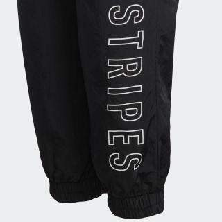 スポーツ 2 ストリート WBパンツ / Sport 2 Street WB Pants