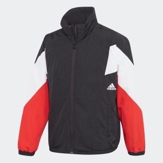 スポーツ 2 ストリート パデッドジャケット / Sport 2 Street Padded Jacket