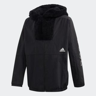 Sport 2 Street ウインドブレーカー フード付きジャケット / Sport 2 Street Windbreaker Hooded Jacket