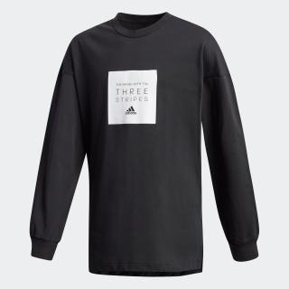 長袖Tシャツ / Long Sleeve Tee