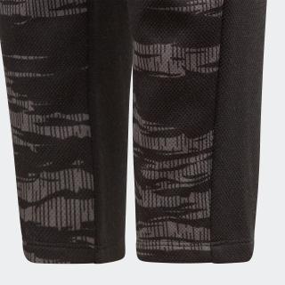 デイズ Wu パンツ / Days Wu Pants