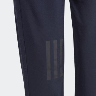 トレーニング ミックスパンツ / Training Mix Pants