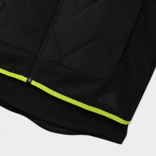 2-in-1 トレーニングジャケット / 2-in-1 Training Jacket