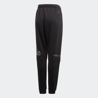 トレーニング スウェットパンツ / Training Sweat Pants