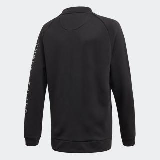 クルー トレーニング スウェットシャツ / Crew Training Sweatshirt