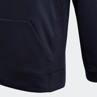 プルオーバー トレーニングパーカー / Pullover Training Hoodie