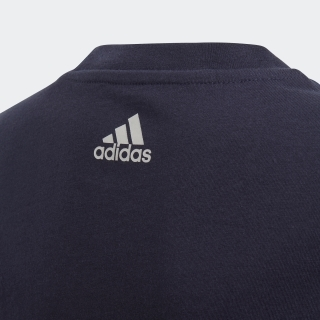 グラフィック 半袖Tシャツ / Graphic Tee