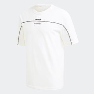 R.Y.V. 半袖Tシャツ