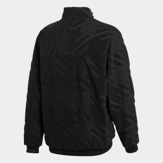 R.Y.V. ファッション トラックジャケット
