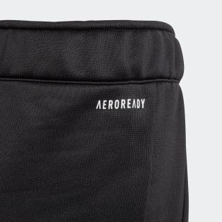 UP2MV AEROREADY テーパードレッグ パンツ / UP2MV AEROREADY Tapered-Leg Pants