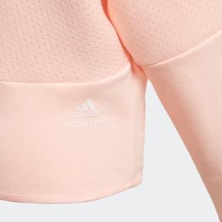 adidas Z.N.E. ルーズ フルジップ フーディー / adidas Z.N.E. Loose Full-Zip Hoodie