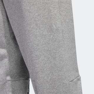 マストハブ ワードパンツ / Must Haves Word Pants