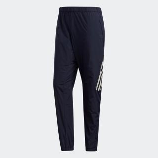 マストハブ ウインドパンツ / Must Haves Wind Pants