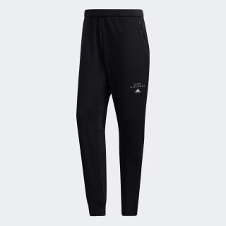 マストハブ AEROREADY パンツ / Must Haves AEROREADY Pants