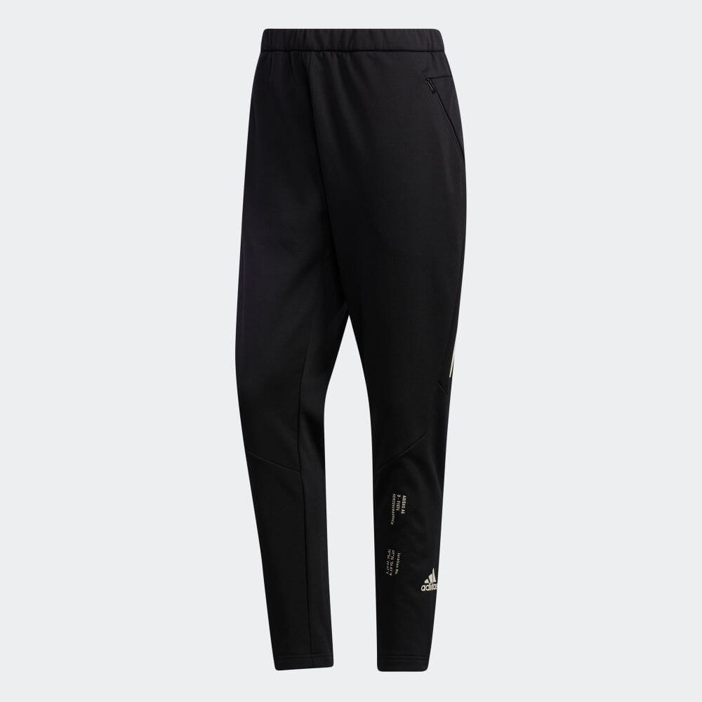 マストハブ WU パンツ / Must Haves WU Pants