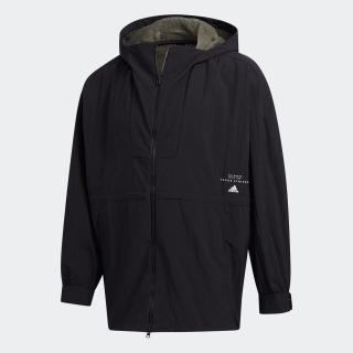 マストハブ ロングジャケット / Must Haves Long Jacket