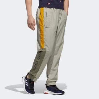 マストハブ ウーブン パンツ / Must Haves Woven Pants