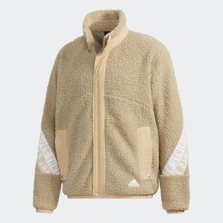 マストハブ ボアジャケット / Must Haves Boa Jacket