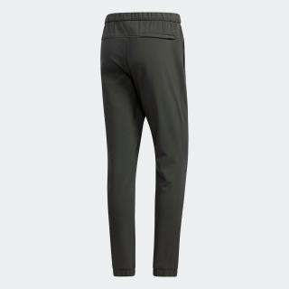 マストハブ ウォーム ウインドパンツ / Must Haves Warm Wind Pants