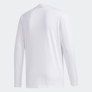 マストハブ バッジ オブ スポーツ 長袖Tシャツ / Must Haves Badge of Sport Long Sleeve Tee