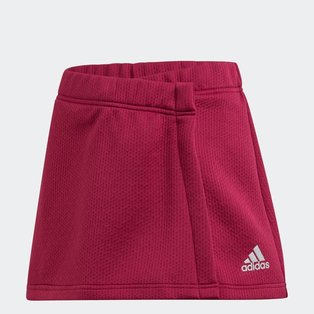 AEROREADY Warming スカート / AEROREADY Warming Skirt