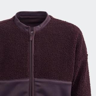 ウォーム ボア ジャケット / Warm BOA Jacket