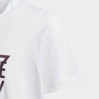 The Future Today AEROREADY 半袖Tシャツ / The Future Today AEROREADY Tee