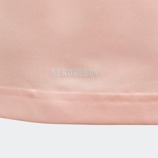 AEROREADY レオ グラフィック 半袖Tシャツ / AEROREADY Leo Graphic Tee