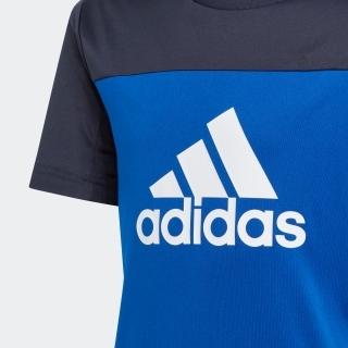 Equipment 半袖Tシャツ / Equipment Tee