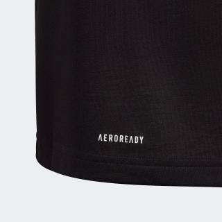 AEROREADY 半袖プライムTシャツ / AEROREADY Prime Tee