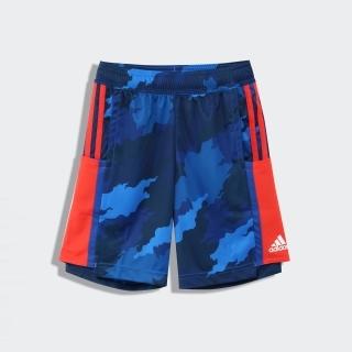 ボールド AEROREADY ショーツ / Bold AEROREADY Shorts