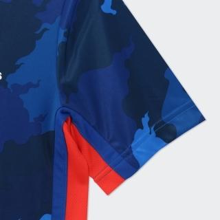ボールド AEROREADY グラフィック 半袖Tシャツ / Bold AEROREADY Graphic Tee