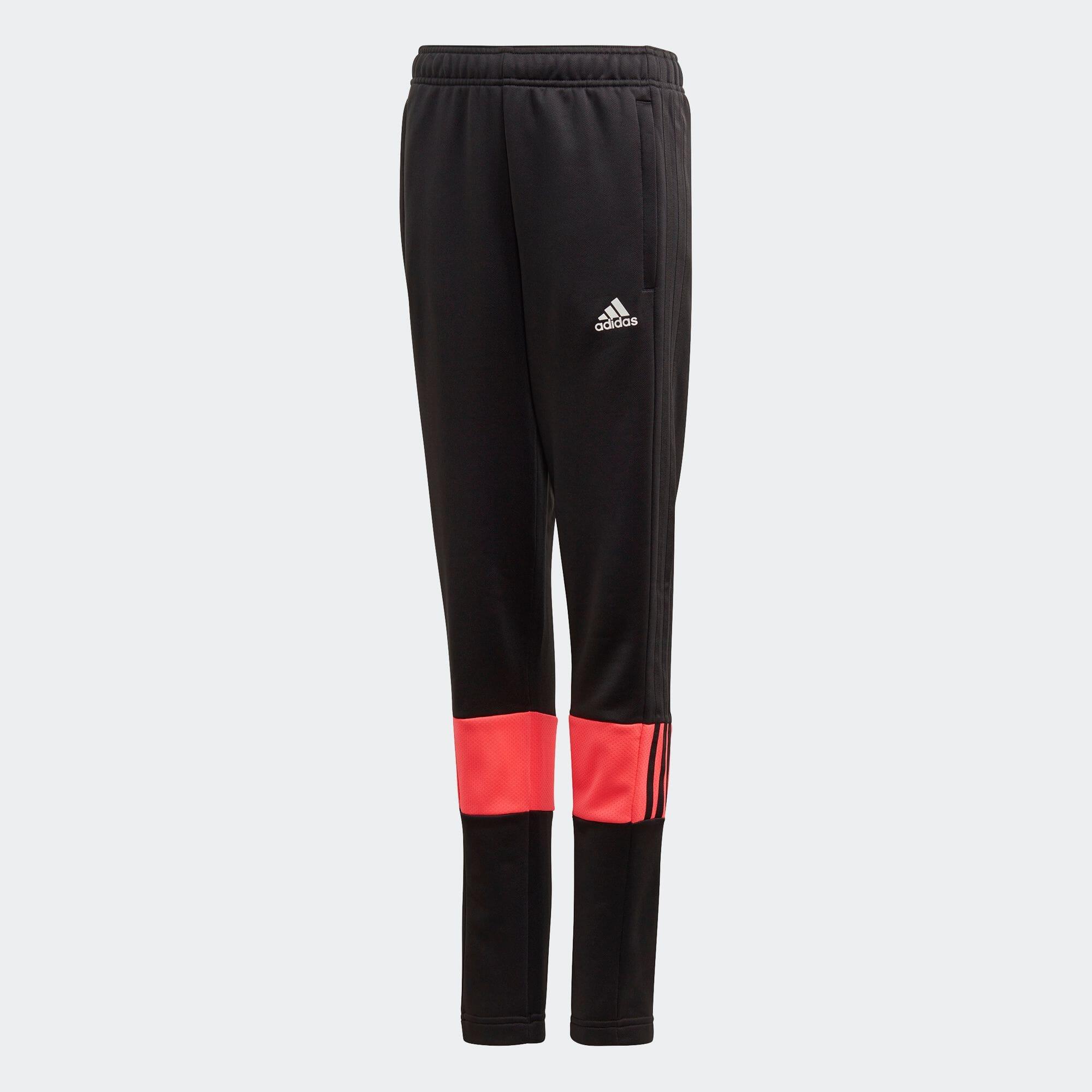 マストハブ 3ストライプス AEROREADY パンツ / Must Haves 3-Stripes AEROREADY Pants