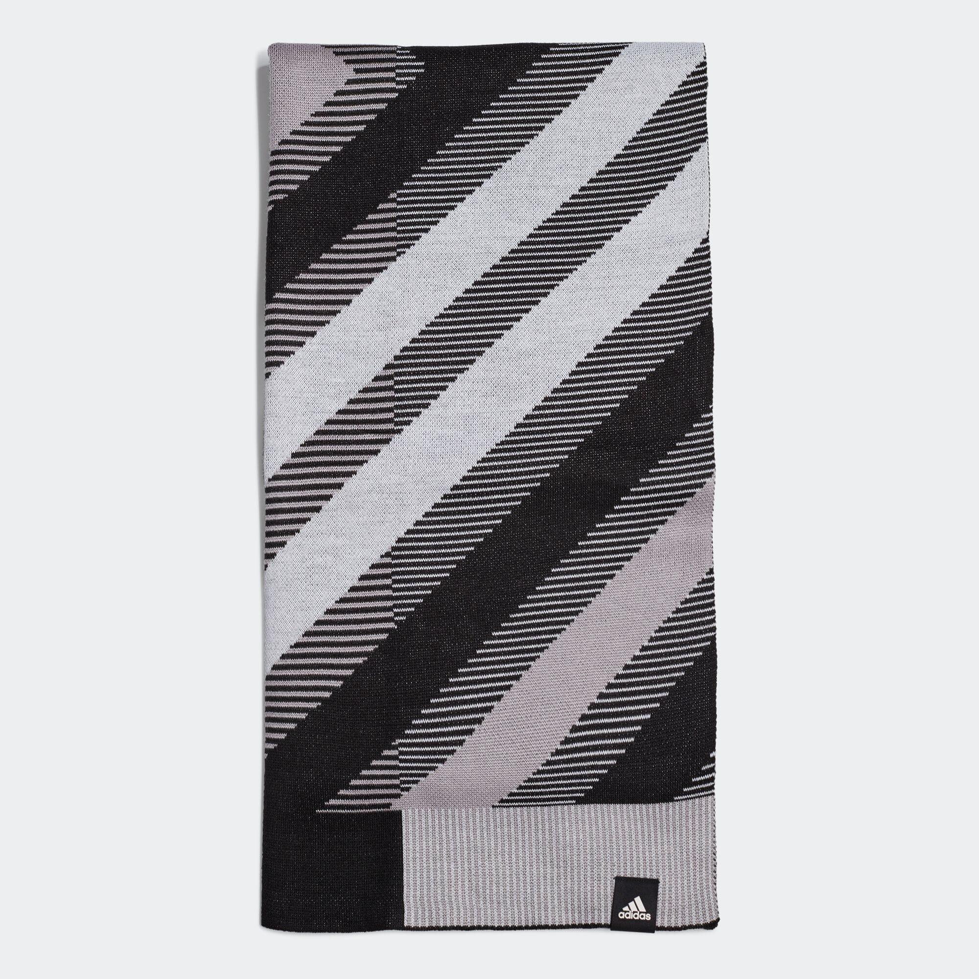 プライムスカーフ / Prime Scarf