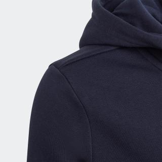 マストハブ フリース フルジップ パーカー / Must Haves Fleece Full-Zip Hoodie