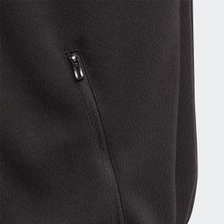 XFG トラックスーツ(ジャージセットアップ) / XFG Track Suit