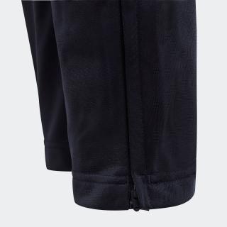 B TIROジャージ上下セット (裾ジッパー)
