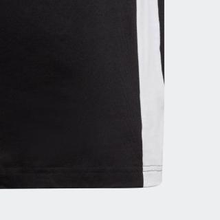 Z.N.E. 半袖Tシャツ / Z.N.E. Tee