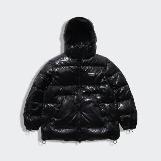 ブラック(GE0986)