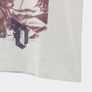 デイム × ウィービー Tシャツ / Dame × Wiebe Tee