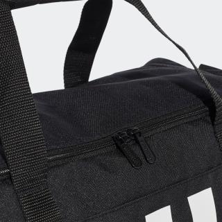 3ストライプス ダッフルバッグ スモール / 3-Stripes Duffel Bag Small