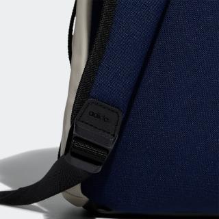 クラシック バックパック(大)/ Classic Backpack Extra Large