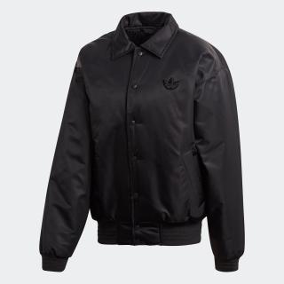 MA1 ボンバージャケット