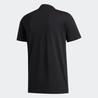 ドノバン・ミッチェル D.O.N. Issue #2 センス ロゴ半袖Tシャツ / Donovan Mitchell D.O.N. Issue #2 Sense Logo Tee