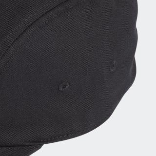 ハーデンキャップ / HARDEN CAP