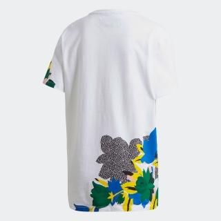 HER Studio London ルーズ Tシャツ