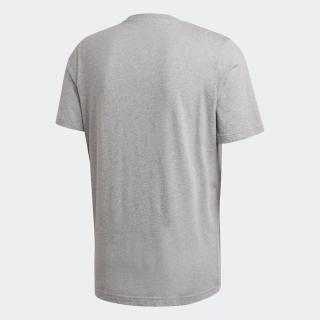 アディダス アスレティクス グラフィック 半袖Tシャツ / adidas Athletics Graphic Tee
