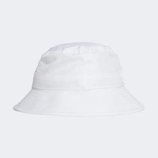バケット バッジ オブ スポーツ ハット / Bucket Badge of Sport Hat