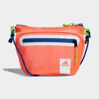 トランス サコッシュバッグ / Trans Sacoche Bag